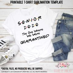 Mechanic Job I Cant Fix It 3D All Over Sublimation Printing Shirt
