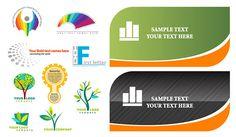 card and the logo template - https://gooloc.com/card-and-the-logo-template/?utm_source=PN&utm_medium=gooloc77%40gmail.com&utm_campaign=SNAP%2Bfrom%2BGooLoc