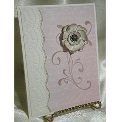Everything Eleanor All Occasions by stamperdianne - Cards and Paper Crafts at Splitcoaststampers