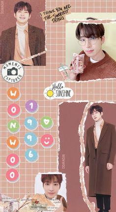 Diecisiete Memes, Seventeen Wonwoo, Lee Jong Suk, Nct, Korea, Kpop, Wallpaper, Wallpapers, Korean