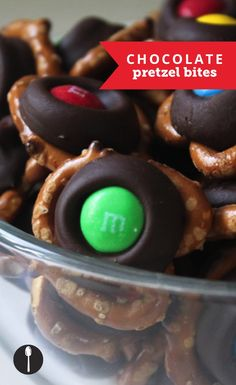 + ideas about Pretzel Hershey Kisses on Pinterest | Pretzels, Pretzel ...