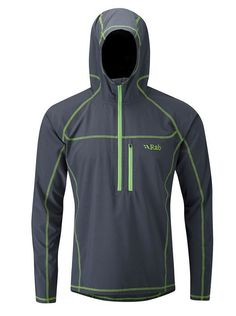 axant Alps Softshell Jas Dames, black l Online outdoor shop