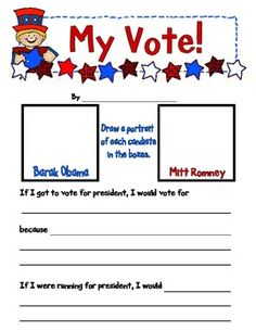 georgia 5th grade writing assessment prompts 2012 election