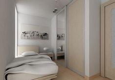 Little Bedroom Area