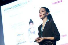 The App Date Fashion, Marta Panera, International Public Relations and External Communication Director (Spain, Portugal & Italy), nos habla de la estrategia de una app que ha cambiado nuestra forma de comprar: Showroomprivé.es