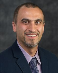 Akrum Al-Zubaidi, DO, FCCP, has joined the renowned faculty at National Jewish Health in the Division of Pulmonary, Critical Care and Sleep Medicine.