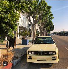 Classy Cars, Sexy Cars, Vw Mk1, Custom Bmw, Street Racing Cars, Pretty Cars, Car Goals, Drifting Cars, Tuner Cars