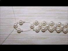 NM bijoux - Coração Vazado ou