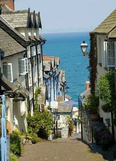 Castellon,Devon