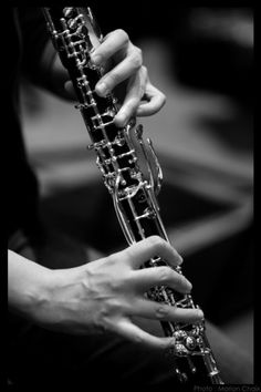 ,play music for me ,to me, i will set near ur legs an put my head on ur knees and listen to ur soul playing:cM Sound Of Music, Live Music, Musician Photography, Hand Photography, White Photography, Oboe, Jazz Band, Music Aesthetic, Music Notes