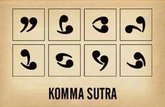Sanskrit, Tantra, Religion, Haha, Character, Funny, Hinduism, Buddhism, Ha Ha