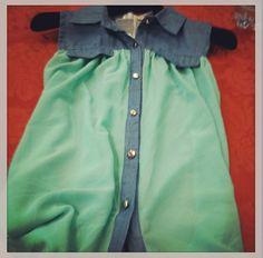 #Camicia #abbigliamento #moda #donna