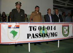 http://www.passosmgonline.com/index.php/27-canais/eventos/981-tiro-de-guerra-de-passos-comemora-aniversario