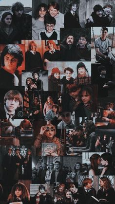 Harry Potter Tumblr, Harry Potter Decor, Harry Potter Love, Harry Potter Aesthetic, Harry Potter Wallpaper, Kawaii, Fantastic Beasts, Hogwarts, Anime