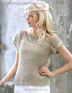 Amazon.co.jp: 世界の編物 2011春夏号 (Let's knit series): 本
