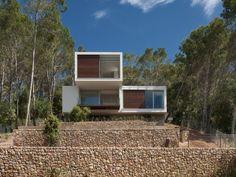Luxury new build designer villa for sale in Puerto Pollensa, Mallorca - Gatehouse International Mallorca