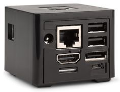 Tiny $45 cubic mini-PC runs Android and Linux · LinuxGizmos.com