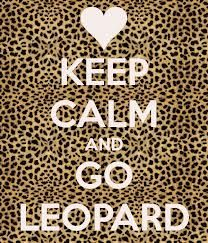 #modemoods #fashion #quote We Love #leopard #print. Faith Quotes By Smith Wigglesworth. Quotes To Live Life With No Regrets. Quotes About Moving On Crush. Relationship Quotes Past Present Future. Beautiful Quotes Pictures About Life. Quotes About Moving On And Doing Better. Beautiful Urdu Quotes Love. A Boyfriend Who Quotes