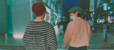 Golden Closet Film in Osaka Cute Twitter Headers, Twitter Banner, Banners, Hoseok, Seokjin, Bts Header, Bts Polaroid, Bts Vmin, Artsy Photos