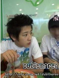 [pic] Predebut EXO-K Chanyeol ~part Kyungsoo, Chanyeol Cute, Park Chanyeol Exo, Baekyeol, Kpop Exo, Exo K, Chanbaek, Exo Dear Happiness, Childhood Images