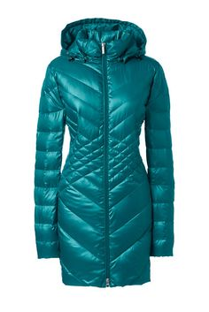 9db63d715 Women s Winter Fashion Down Coats and Parkas