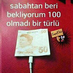Günaydın, Güzel İnsan! ☕☕☕ #sosyalöküz #gün #günaydın #sabah #kahvaltı #resim #sabahsabah #mutlugünler #kahve #gazete #İstanbul #haber #gündem #ekonomi #para #şarj #yüzdeyüz #dolu #yarım