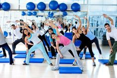 8 ways to get cheap gym memberships