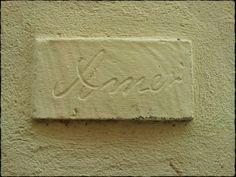 Amer. La Selva. Girona.