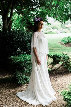 Bespoke wedding dresses and bridal dress designs from Rachel Lamb Design, based in Witcham, Ely, near Cambridge. Bridal designer and wedding dressmaker. Made to measure wedding dresses and bridal design. Designer Wedding Dresses, Bridal Dresses, Wedding Gowns, British Wedding, Bridal Separates, Bridal Cape, Bridal Dress Design, Wedding Book, Beautiful Gowns