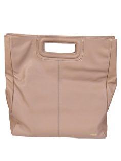 AVENUE 67 .  avenue67  bags  hand bags   ffc069a784c