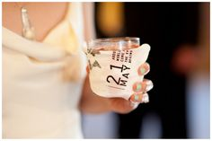 wedding-bold-nail-polish-005