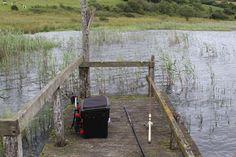 Claretbumbler | Fishy tales from the West of Ireland Coarse Fishing, Fishing Photos, Ireland, Irish