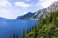 Eine Reise für echte Genießer: Erholung pur mit Weinverkostung am wunderschönen Gardasee! 4 oder 8 Tage ab 89 € | Urlaubsheld