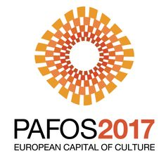Pafos European Capital of Culture 2017 (Greece)