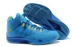 99ed9d346d35 Buy Jordan Super Fly 2 On Sale Real Blue Yellow Top Deals from Reliable Jordan  Super Fly 2 On Sale Real Blue Yellow Top Deals suppliers.