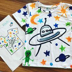 Roli's custom design DreamDrawDress T-shirt Polo Shirt, T Shirt, Custom Design, Polo Ralph Lauren, Mens Tops, Fashion, Supreme T Shirt, Moda, Polos