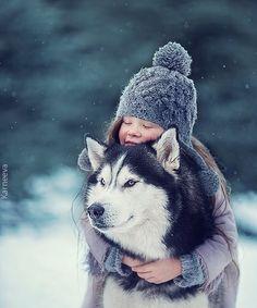 いいね!6,996件、コメント176件 ― Детский Фотографさん(@karneeva_elena)のInstagramアカウント: 「До весны 2 дня!!! Урааа!! Как же мне надоел этот снег! И не хочу я уже никакой зимней сказки …」