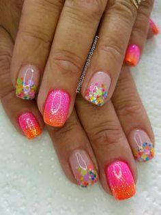 Shellac Nails, Toe Nails, Acrylic Nails, Manicures, Nail Nail, Fall Nail Art Designs, Gel Nail Designs, Gorgeous Nails, Pretty Nails