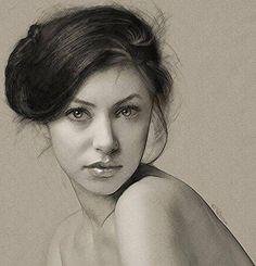 Image from http://c300221.r21.cf1.rackcdn.com/collection-of-musa-celik-portrait-1430989763_b.jpg.