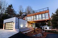 Kirkland Right Residence Designed By Chris Pardo Design (20)