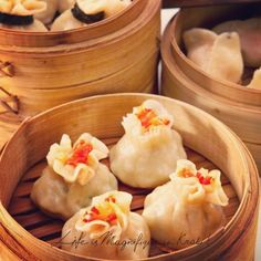 Have you tried local Dim Sum in Krabi Town? So delicious #dimsum #chinesefood #krabi #thailand #krabitown #breakfast #delicious #tasty #homemade #food #tea #steam #steamfood #pork #shrimp #chicken #vegetables #snack #mincedmeat #wheatdough #dumpling #bun #stuffed #localtaste #taste #chefrecommended #sofitelkrabi by sofitelkrabiphokeethra
