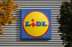 29 Best Lidl Images In 2018