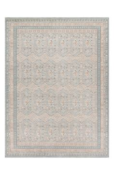 17 Best Fixer Upper Rugs Images Magnolia Homes Fixer