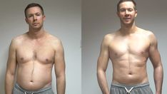 Real body transformation of a young man, before and after fitness goals, fat loss. split screen success and motivation. Slimming Pills, Ketone Bodies, Serotonin Levels, Real Bodies, Healthy People 2020 Goals, Shark Tank, Weight Loss Supplements, Diet Pills, Transformation Body