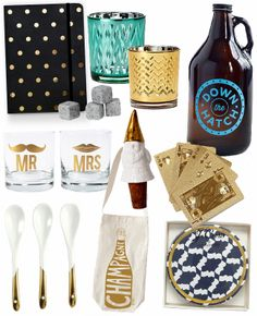 hostess gifts under $20