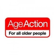 Age Action Limerick hosts security trade fair | Limerick Post Newspaper