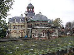 Abbey Mill Pumping station.JPG