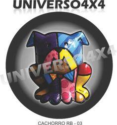 Capa Estepe AIRCROSS, CROSSFOX, ECOSPORT, NOVAECO, TRACKER, TROLLER, DOBLO, IDEA ADVENTURE, SUZUKI, JIMNY, PAJERO TR4, PAJERO FULL, LAND ROVER, JEEP, GALLOPER, TERIOS, RAV-4, PRADO.... CONSULTE e COMPRE: www.universo4x4.com.br
