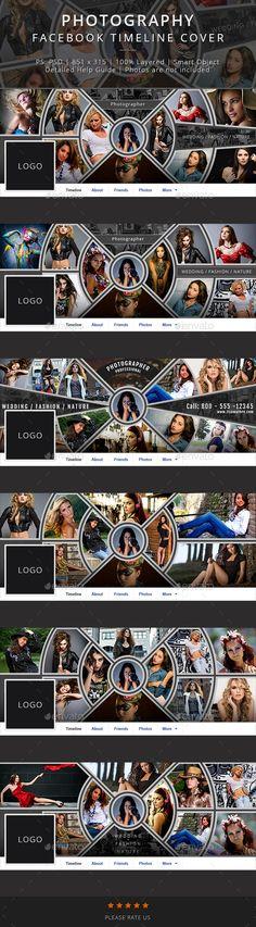 Facebook Layout, Facebook Cover Design, Facebook Timeline Covers, Wedding Album Cover, Wedding Album Design, Page Layout Design, Web Design, Wedding Checklist Template, Cv Web