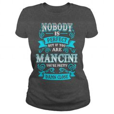MANCINI #name #beginM #holiday #gift #ideas #Popular #Everything #Videos #Shop #Animals #pets #Architecture #Art #Cars #motorcycles #Celebrities #DIY #crafts #Design #Education #Entertainment #Food #drink #Gardening #Geek #Hair #beauty #Health #fitness #History #Holidays #events #Home decor #Humor #Illustrations #posters #Kids #parenting #Men #Outdoors #Photography #Products #Quotes #Science #nature #Sports #Tattoos #Technology #Travel #Weddings #Women